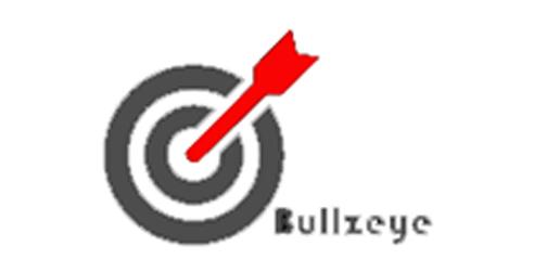 Bullz Eye