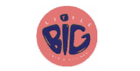 Big Little Cafe