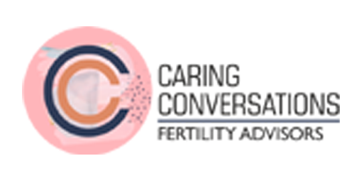 Caring Conversation