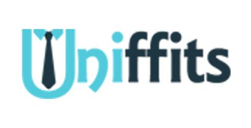 Uniffits