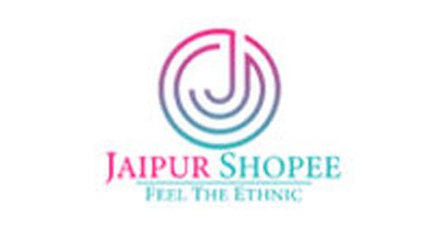 Japur Shopee