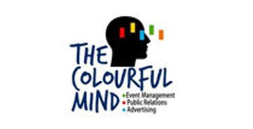 Colourful Mind
