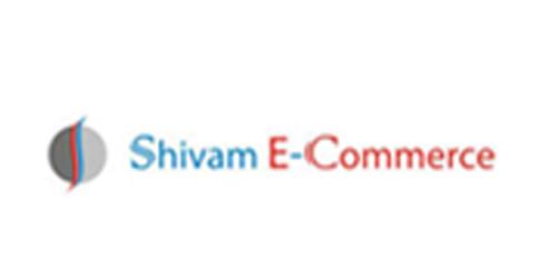 Shivam e-commerce