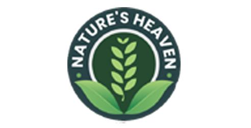 Natures Heven