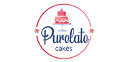 Purelate