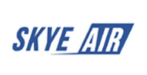 Skye Air