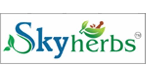 Skyherbs