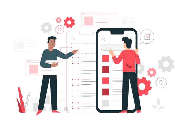app development company in jaipur