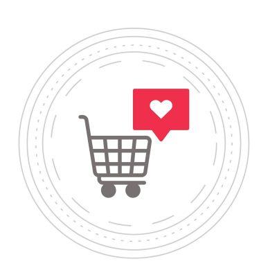 e commerce website development company in jaipur